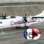 ATR Renews and Expands Maintenance Agreements with Latin American and Caribbean Operators