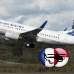 Copa Airlines Adds Direct Flights to PuertoVallarta-RivieraNayarit
