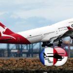 Andrés Ramírez y la fotografía de aviación