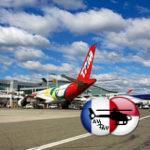 Консолидация авиакомпаний продолжается