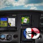 Корпорация Garmin приобрела провайдера услуг по планированию полетов