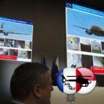Rusia pide a agencia de aviación de la ONU nueva pesquisa sobre MH17