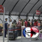 Gremios y viajeros instan a Avianca a replantear horario Barranquilla-Miami
